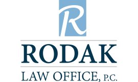 Rodak Law Office, P.C.